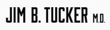 tucker_logo